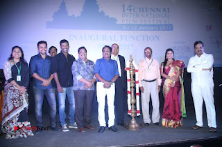 14th Chennai International Film Festival Opening Ceremony Stills  0024.jpg