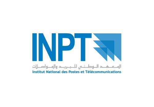 Institut National des Postes etTélécommunications | INPT | المعهد الوطني للبريد و الموصلات