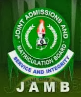 JAMB UTME 2014/2015 Registration, Exams Guidelines and Instructions
