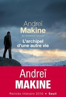 http://www.seuil.com/ouvrage/l-archipel-d-une-autre-vie-andrei-makine/9782021329179?reader=1#page/1/mode/2up