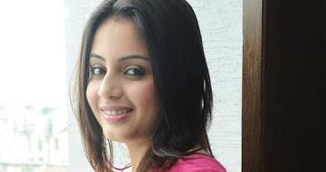 Telugu sexxyyy video