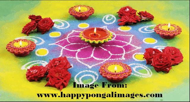 Pongal Muggulu,designs,dots