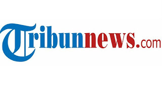 tribunnews.com, jabar.tribunnews.com, malang.tribunnews.com, portal berita, indonesia