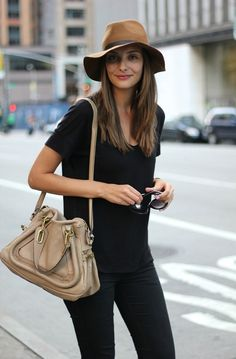 paris-girl-fashion