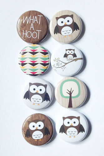 https://www.etsy.com/listing/160797414/what-a-hoot-flair?ref=shop_home_active_3&ga_search_query=owls