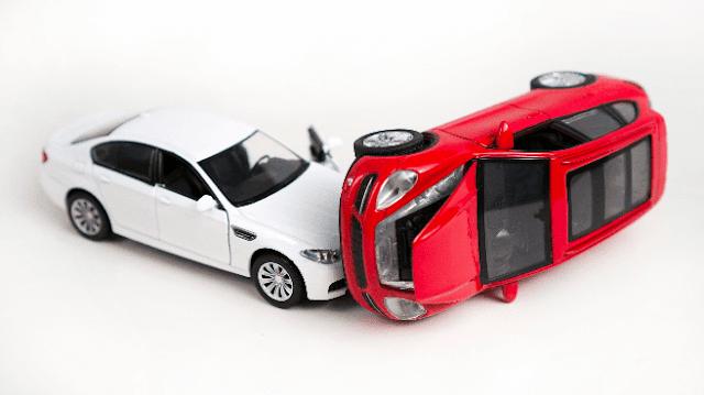 Pilihan Asuransi Terbaik untuk Mobil Bekas
