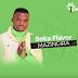 New Music: Beka Flavour - Mazingira | Download MP3