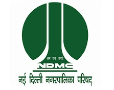 The New Delhi Municipal Council accepting applications for the engagement of Guest Teachers for the posts of Post Graduate Teachers (PGT/Lecturer), Trained Graduate Teachers (TGT), Assistant Teacher (Primary), Assistant Teacher (Urdu) and Nursery Teachers