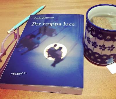 Io e pepe e libri e altro 2016 for Calcinculo prezzo