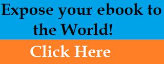 http://infobase.com.ng/p/blog-page_6.html