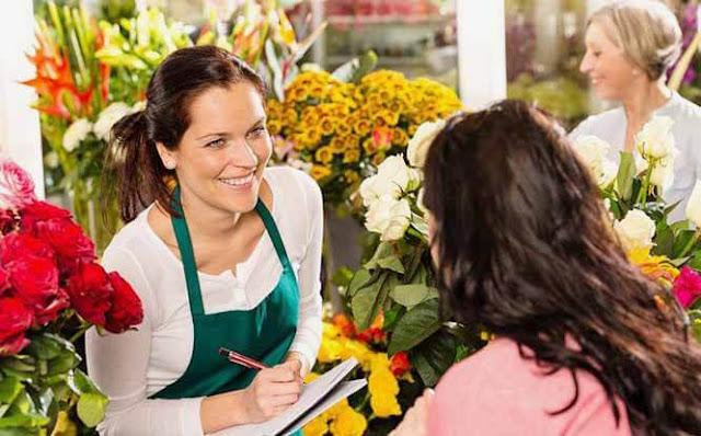 Cara Memberikan Pelayanan prima (Excellent Service) Dalam Bisnis