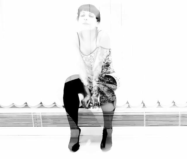 Vídeo | Conoce a Roser Amills