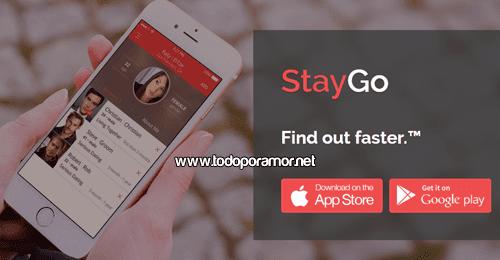 StayGo analiza el futuro de tu relacion amorosa