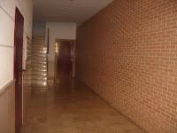piso en venta calle la purisima almazora portal