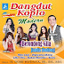 Download MP3 Dangdut Koplo Modern Vol 1 Tahun 2015