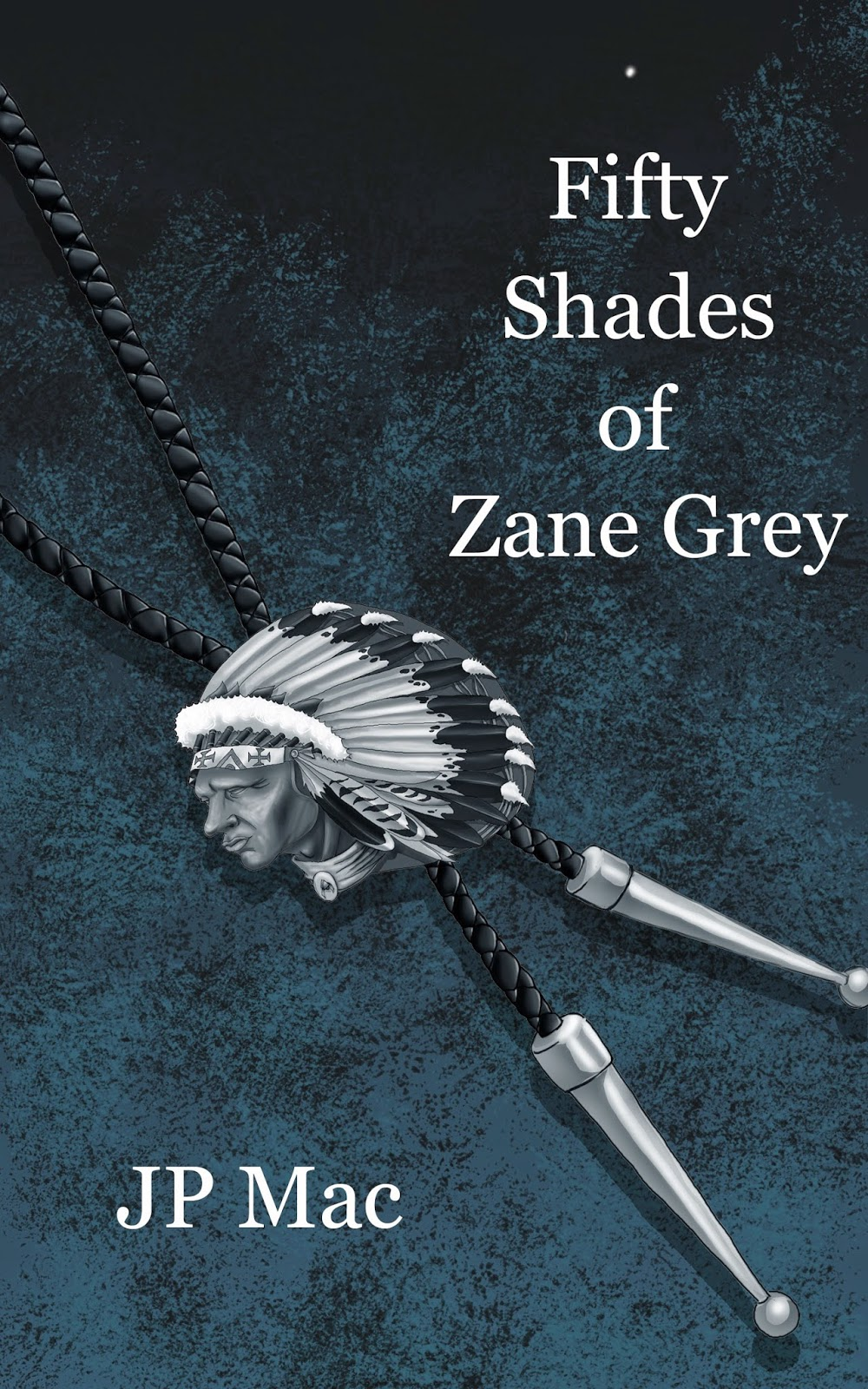 Write enough 50zg launches for What kind of movie is fifty shades of grey