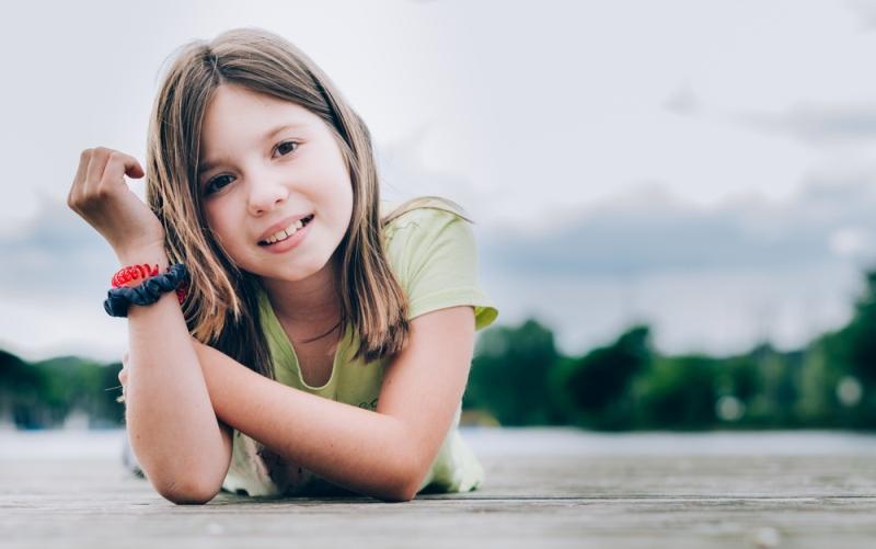 Έφηβοι γδύσιμο φωτογραφίες