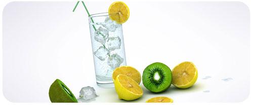 citrons-perdre-poids