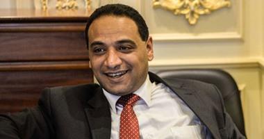 """رئيس """"برلمانية الشعب الجمهوري"""": حوادث القطارات اصبحت تمثل ظاهرة عصرية في مصر"""