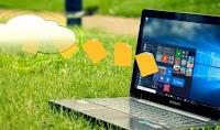Migliori siti di backup online per salvare file su internet