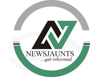 Welcome to Newsjaunts
