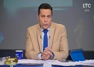 برنامج صح النوم حلقة الاربعاء 22-11-2017 مع محمد الغيطى