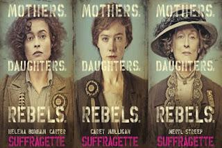 Download Film Suffragette 2015 HD Subtitle Indonesia