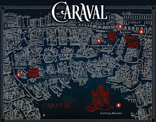 http://caraval.rizzolilibri.it/mappa