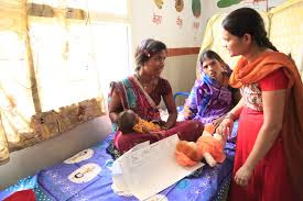 Government Launches Cash Incentive scheme dubbed Maternity Benefit Programme (MBP) Pan India to benefit Pregnant and Lactating mothers