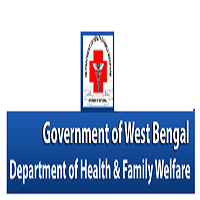 latest govt jobs,govt jobs,latest jobs,jobs,west bengal govt jobs,Senior Medical Officer jobs