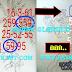 มาแล้ว...เลขเด็ดงวดนี้ 3ตัวตรงๆเลขเด็ด หวยทำมือกุมารสร้างบุญ งวดวันที่ 1/4/61