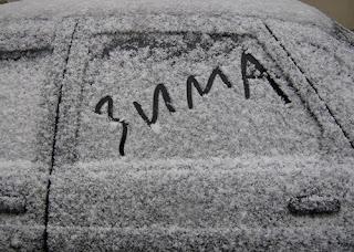 Афоризмы, цитаты и статусы про зиму