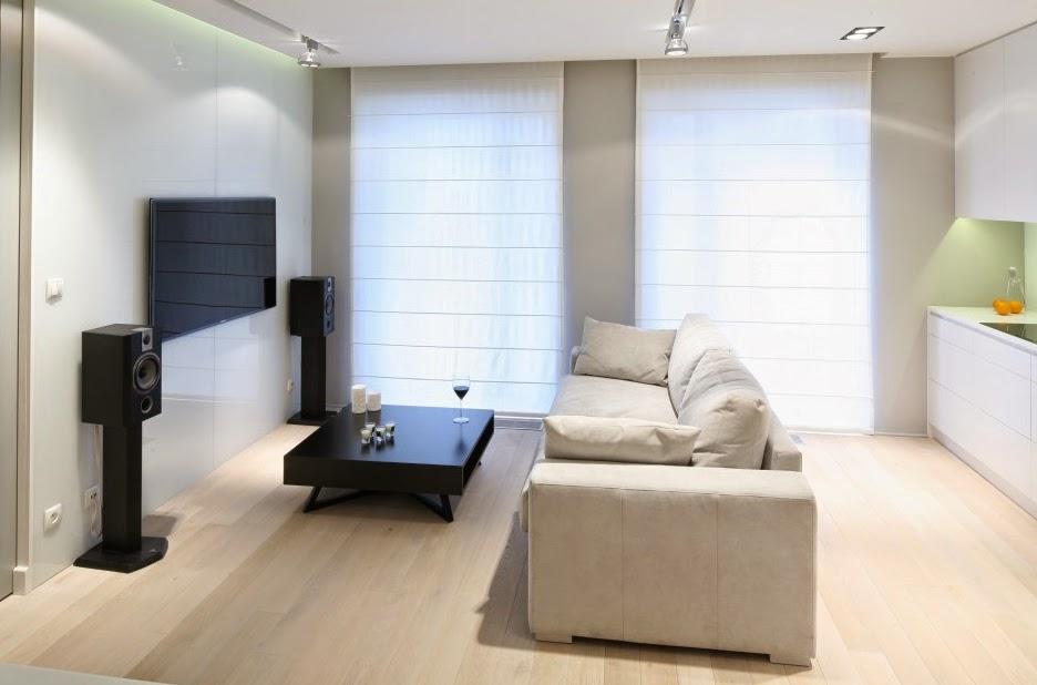 Ideas Para Decorar Sala Y Comedor ~ cortinas para salas cojines para salas diseños para decorar un