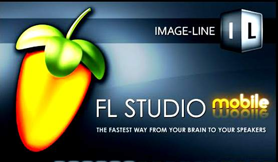 FL Studio Mobile APK [Para android] [Español] [MEGA]