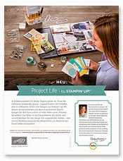 http://su-media.s3.amazonaws.com/media/docs/project_life/Flyer_ProjectLife_May2014_DE-AT.pdf