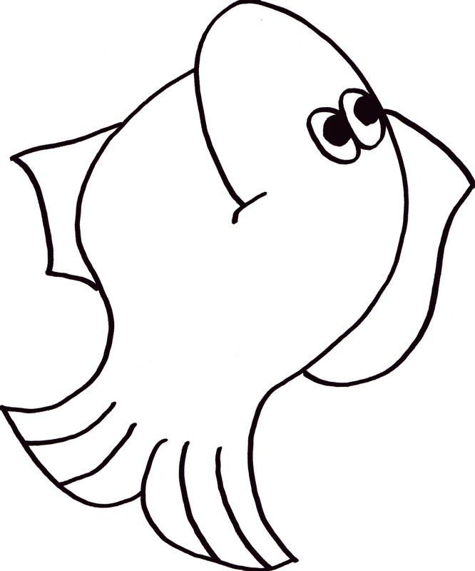 ELEMENTARY SCHOOL ENRICHMENT ACTIVITIES: FISHERS OF MEN