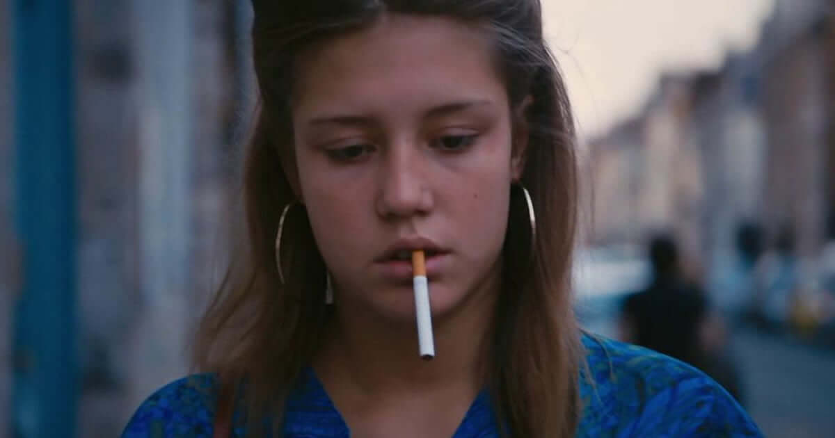 Shocking Study Proves That Feeling Lonely Is As Bad As Smoking 15 Cigarettes Per Day