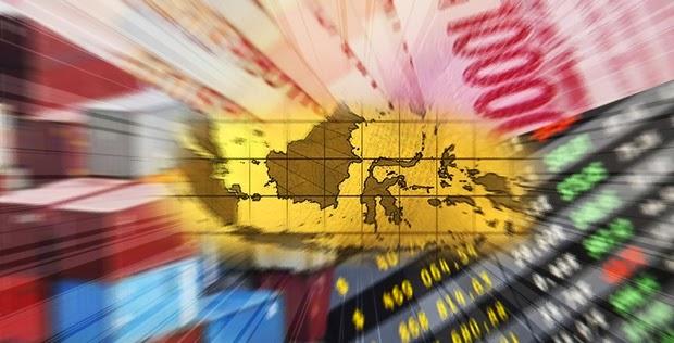 Ekonomi Lampu Kuning, Warganet Ingatkan Solusi Rizal Ramli