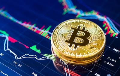 Bisakah Menghindari Kerugian dengan Trading Bitcoin Otomatis Profit?