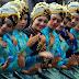 Sejarah dan Budaya Suku Aceh