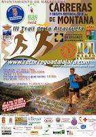 https://calendariocarrerascavillanueva.blogspot.com.es/2017/11/iii-trail-de-la-alcarruela-malacuera.html