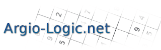 Argio-Logic  Sudoku July 2011