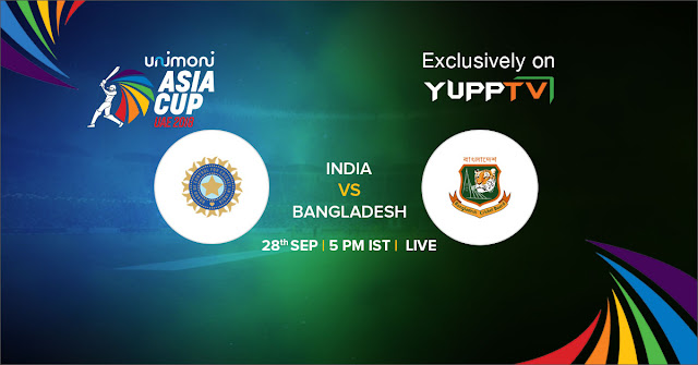 https://www.yupptv.com/cricket/asia-cup-2018-live-streaming