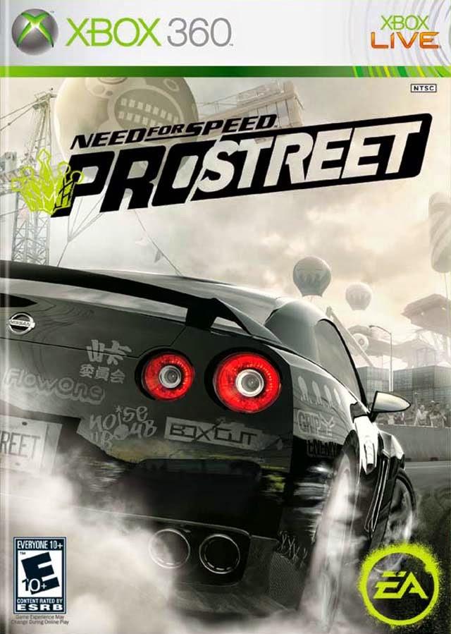 Descargar Juegos Para Xbox 360 Formato Ntsc Xilusorange