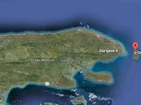 Destinasi Wisata di Pulau Madura Tak Kalah dengan Daerah Lainnya