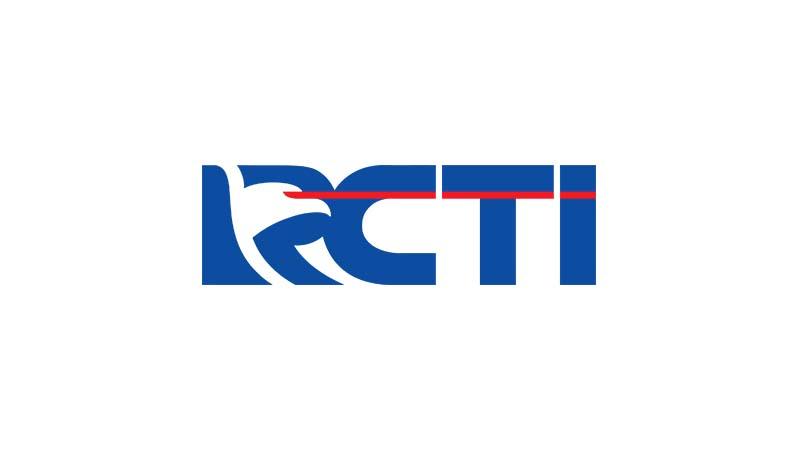 Lowongan Kerja RCTI