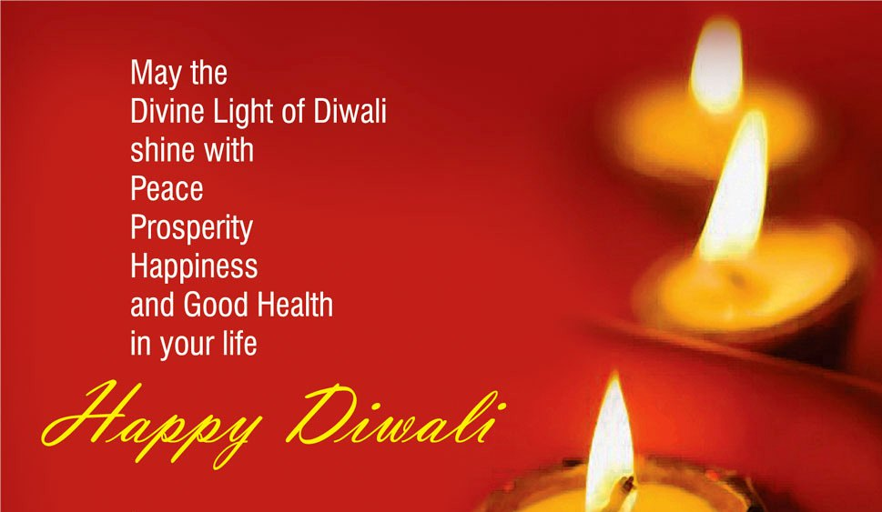 Free diwali greeting cards wallpapers images for mobile and destop free diwali greeting cards m4hsunfo