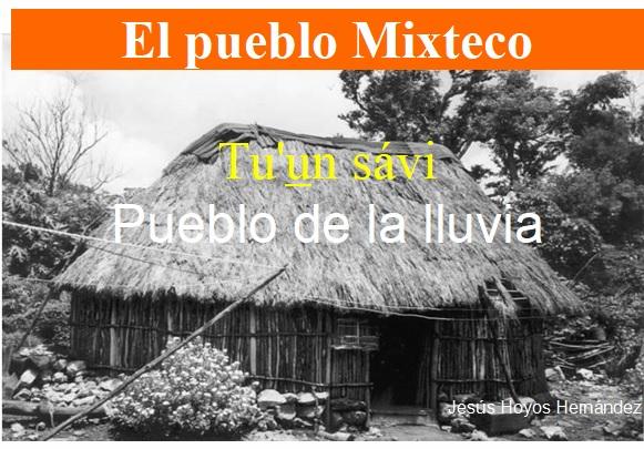 Estados,municipios, Puebla