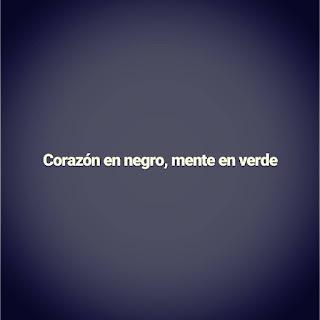 Frases para instagram bonitas en español