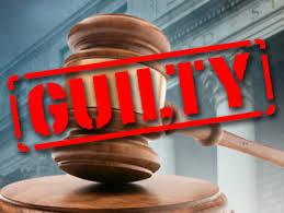 Defendant Convicted of Murder, Attempted Murder of Homeless Men in Sacramento